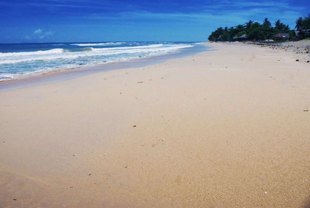 Koh Lanta - The Best Beaches in Thailand
