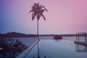 Tri Hotel Review - Boutique Hotel in Sri Lanka