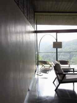 Minimalist Decor in Rooms
