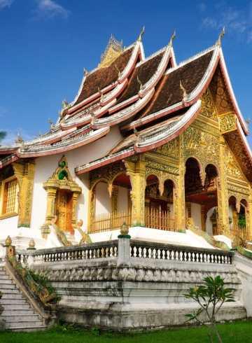 Luang-Prabang-Laos-a-Cheap-Luxury-Destination