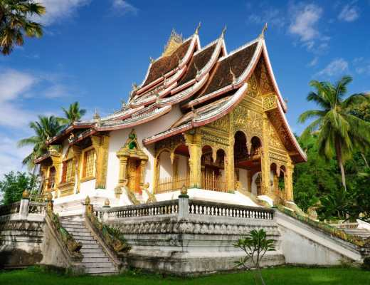 Luang-Prabang-Laos-a-Cheap-Luxury-Destination