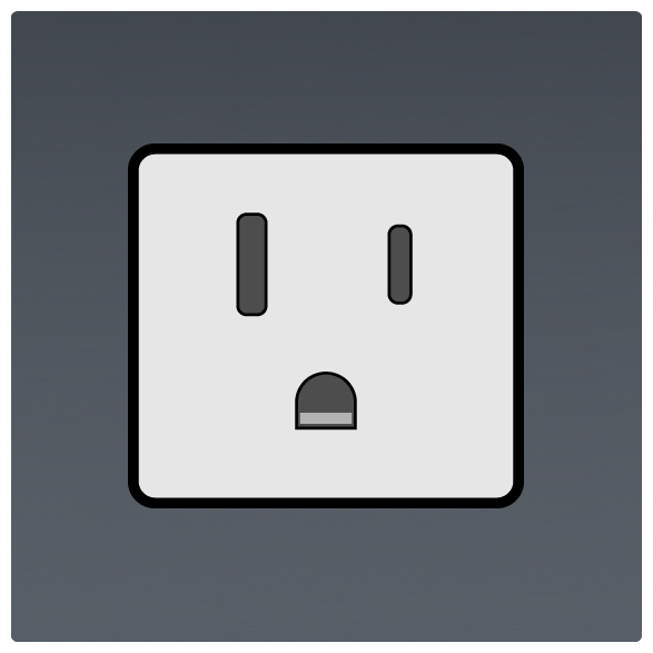 The best travel adapters rated reviewed the for Outlet b b