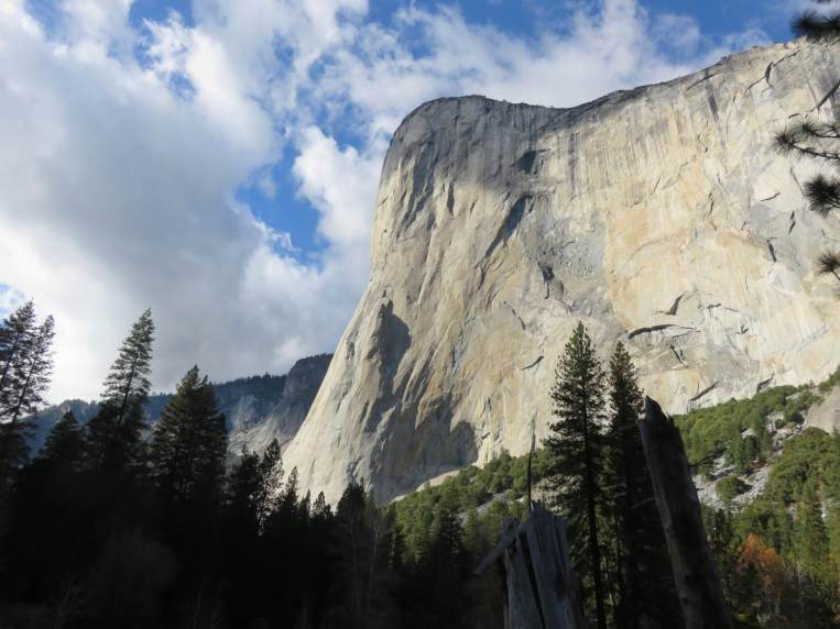 El Capitan. West Coast USA Road Trip Guide. Everything you need to know to plan your Highway 1 road trip. Read now.