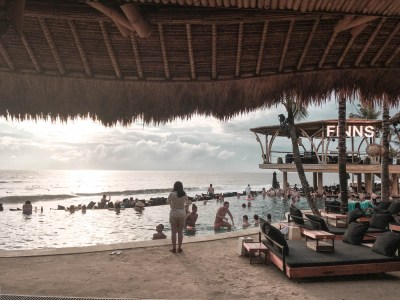 The Best Things to do in Canggu, Bali – The Discoveries Of.