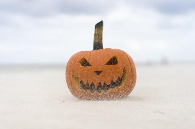 halloween-in-sobriety