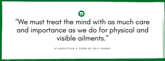 self-harm-awareness