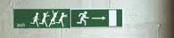 Exit-run-1