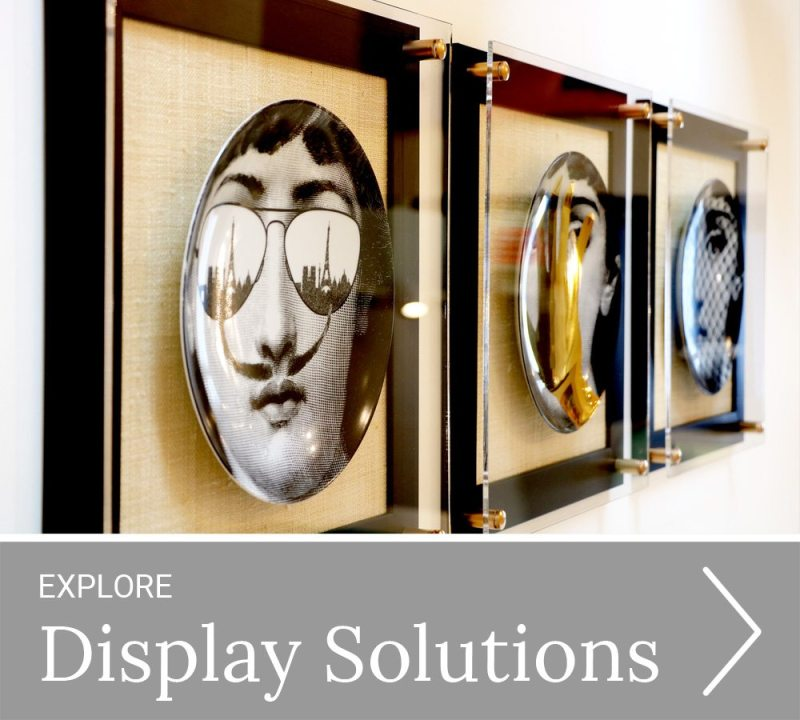 display solutions knoxville