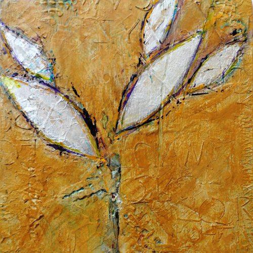 Donna Conliffee: traditional fine art