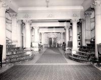 Gallery   The Divine Lorraine Hotel