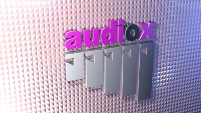 audiox front view logo smaller image