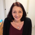Ann Corrigan founder of Clarity Family Law