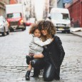 co-parenting with a narcissit