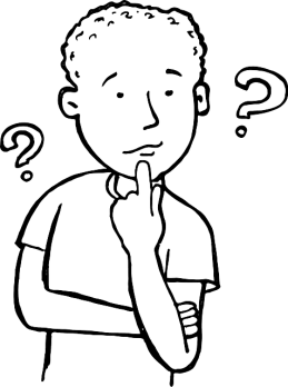 Divorce Questions by children of divorce
