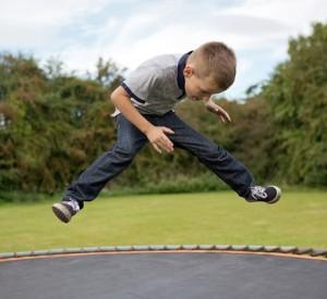Parenting after divorce divorce with children