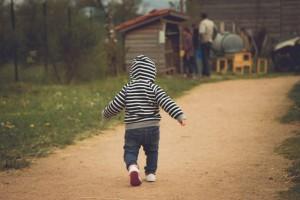 child-345523_640