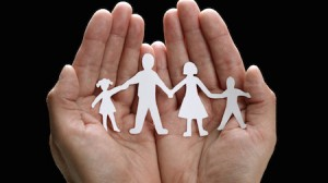 about family mediation