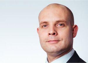 Frank Morey is CEO of Virtus Risk Management