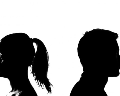 MIAMs are Not the Way to Encourage Divorcing Couples to Mediate