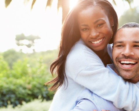 What is Cohabitation Really