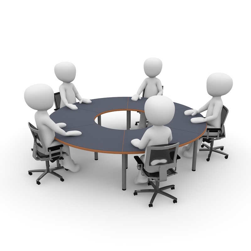 family disputes and family mediation