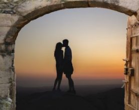 Are You Sabotaging Your Divorce