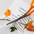 Finding a Good Divorce Lawyer