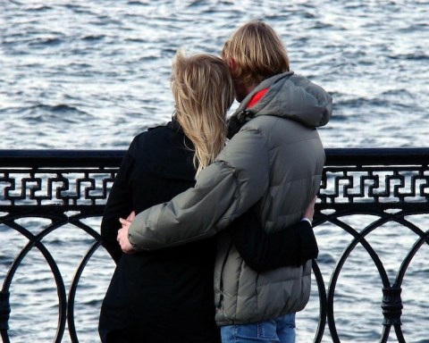 Couples Coaching and Family Mediation
