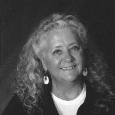 Linda Simpson