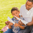 Co-parenting Advice for Divorced Dads