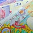 Managing your Finances after Divorce