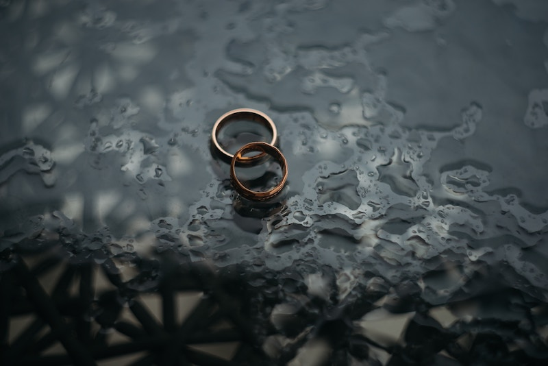 top 10 articles to help start the divorce process.