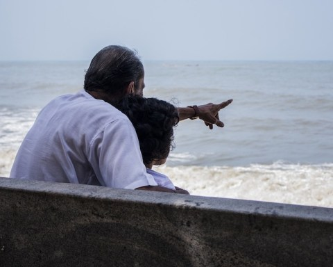 how grandparents can avoid being marginalised in 2020