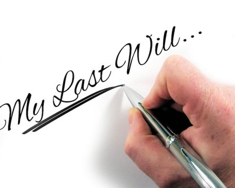 Divorce and Wills 101 - What are the different types of Wills available
