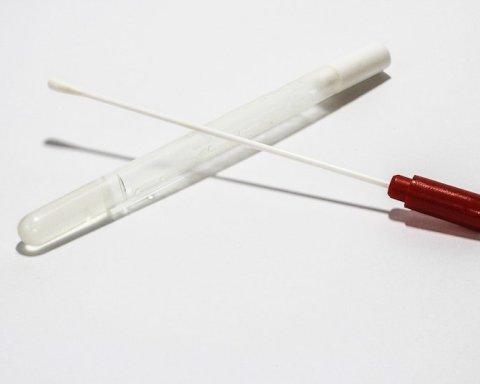 How Legal DNA Testing in Divorce Cases Works