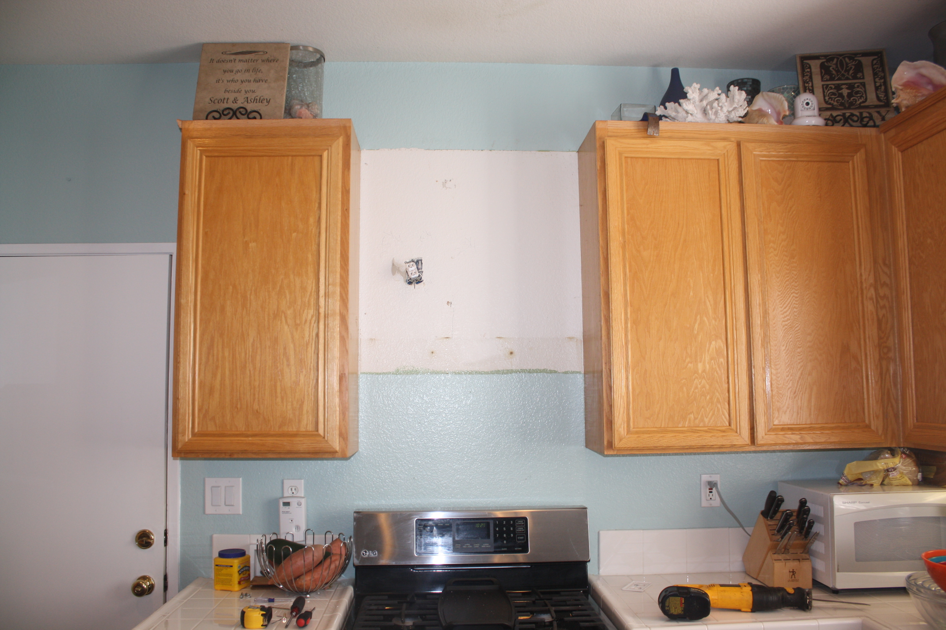 kitchen cabinet factory outlet log home islands microwave – bestmicrowave