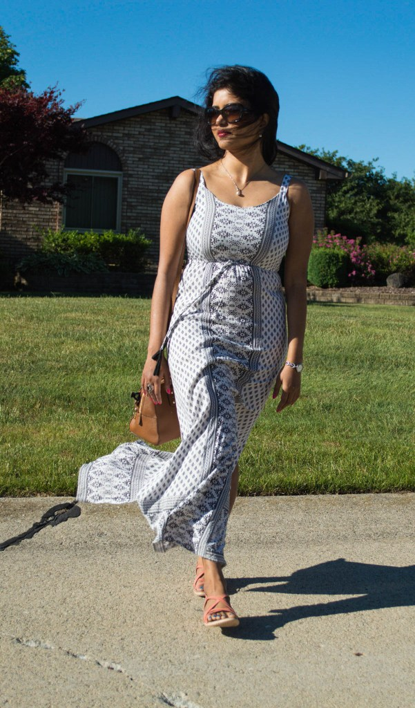 Summer-maxi-dress-outfit