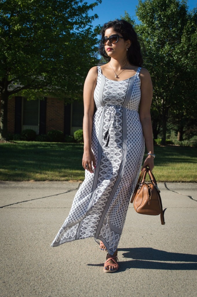 atmosphere-maxi-dress-style
