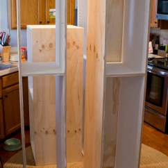 Diy Kitchen Pantry Cabinet Plans How Much Is An Ikea Home Decor