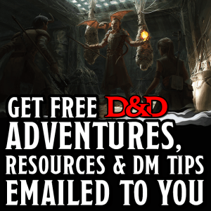 Dm Resource Archives The Dm Lair The companion will wait for you by torghast's staging area. dm resource archives the dm lair