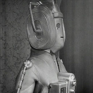 Image result for cybermen invasion