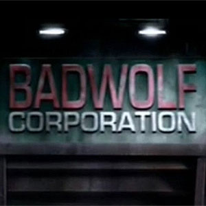 Image result for big bad wolf doctor who
