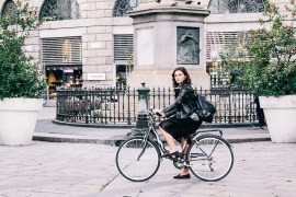 Bike Blogger Milano