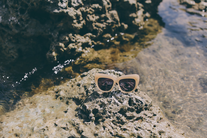 house of harlow sunglasses italy