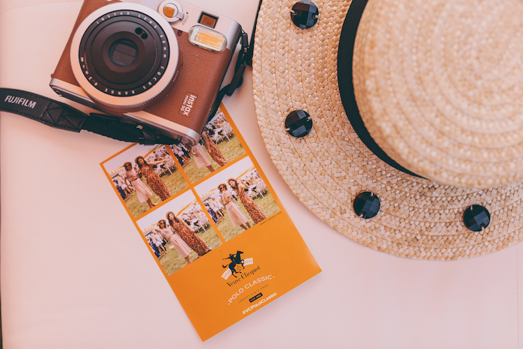 veuve clicquot polo classic fashion blogger anja tufina17