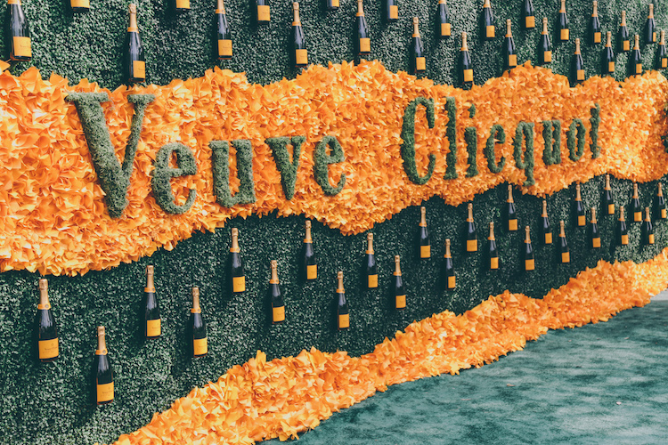 veuve clicquot polo classic fashion blogger anja tufina27
