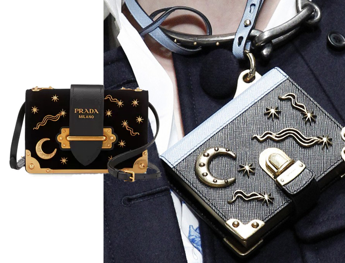 prada-embellished-astrology-bag