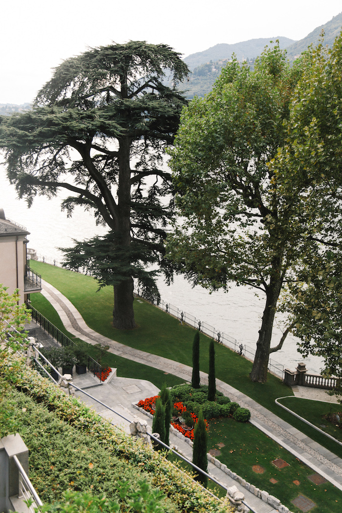 castadiva resort como luxury travel italy