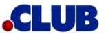 Dot Club Premium Sales