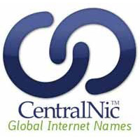 CentralNic-Group